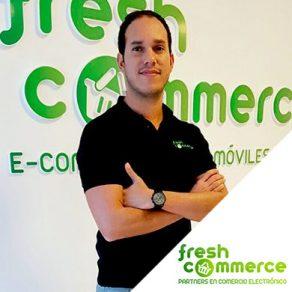 Freshcommerce ecommfest