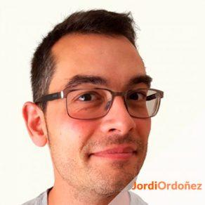 jordi_ordoñez_ecommerce