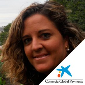 noelia ruiz comercia global payments ecommfest