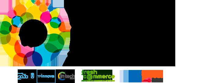ecommFest.com
